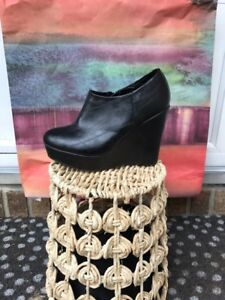Steve Madden Ankle boots - Women's shoes