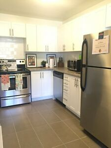 PET FRIENDLY RENOVATED 2 BED. APARTMENT
