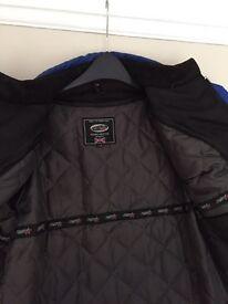 Ladies RST corduro clothing size 10