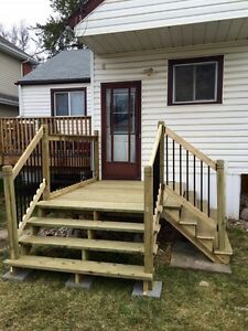 Basement Suite For Rent in Ritchie near Whyte Ave / U of A