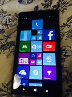 """Nokia Lumia 1520 6"""" UNLOCKED - 25GB BRAND NEW - $395 OBO"""