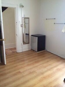 Room for sublet Kingston Kingston Area image 3