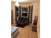 1 bedroom Studio Flat Ilford