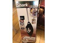 Shark Steam Mop