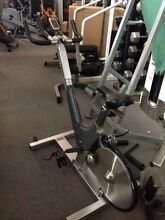 Reduced Keiser M3 SPIN BIKES IN GOOD CONDITION RRP$2200 Osborne Park Stirling Area Preview