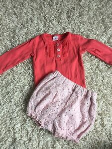 6month brand new clothing.  Kitchener / Waterloo Kitchener Area image 10