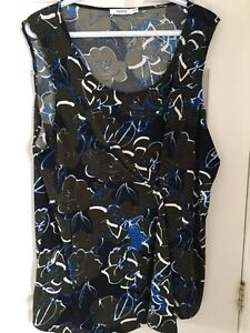 Ladies XL Clothes (all from Rickis) Kingston Kingston Area image 3
