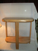 table antique demi lune-30-