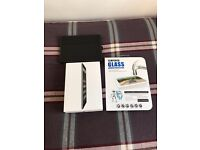 apple ipad air 16gb immaculate with warranty till march 2017