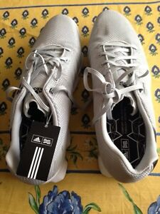 NEW Adidas Golf Shoes (Size 13)