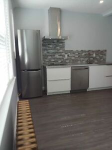 2 Bedrooms Unit close to University of Toronto (For rent)
