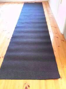 Black  Carpet Athelstone Campbelltown Area Preview