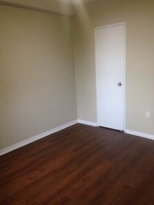 Room Available London Ontario image 3