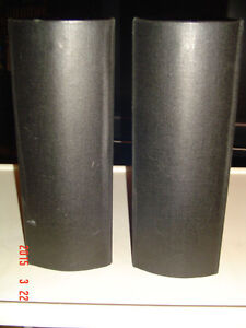 "SEVERAL 4"" BLACK THREE-RING, RUGGED, HEAVY DUTY BINDERS Windsor Region Ontario image 1"