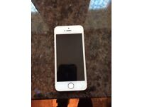 iPhone 5s as new condition x 2