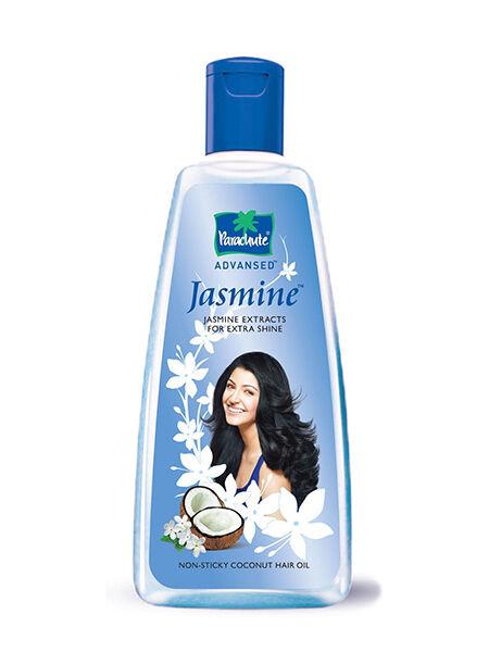 Pleasant How To Use Jasmine Hair Oil Ebay Hairstyles For Women Draintrainus