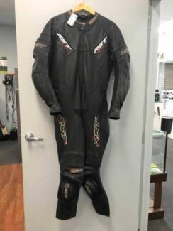 RST FUSION LEATHER RACING SUIT #177498 Caboolture Caboolture Area Preview