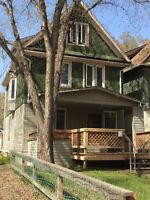 2358 Montreal St - great rental potential
