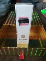 Authentic, Brand new with seal, Givenchy -Hot Couture -50ml