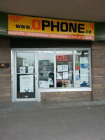 APPLE REPAIRS AT OPHONE WITH NEW LOW PRICES