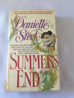 DANIELLE STEEL Novels / Books