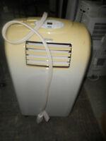 Danby 7000BTU Portable Air Condition DPAC7008