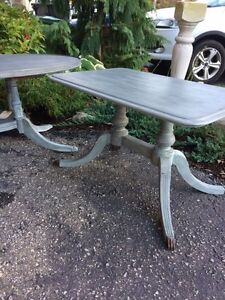 Shabby Chic Coffee Tables London Ontario image 7