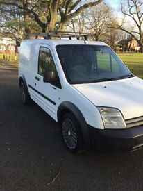 Ford transit connect 1.8TD £1495 mint condition