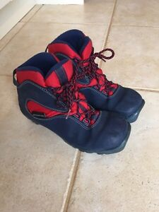 Rossignol Cross country boot size 36