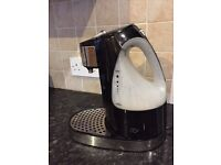 Breville one cup kettle / hot water dispenser