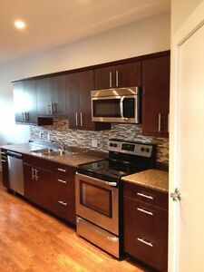 Two Bedroom Apartment Sioux Lookout