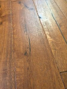 Hardwood flooring Stratford Kitchener Area image 2