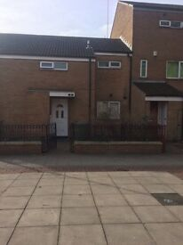 1 Double Room Available In Sheared House