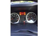 Renault Clio 16v dynamique
