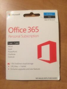 Office 365 compatible with outlook