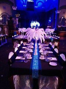 Deco mariage, party