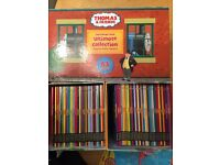 Thomas &Friends Ultimate Collection