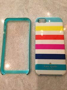 KATE SPADE 5S phone case