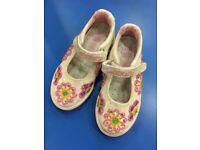 Kelli Kelly shoes size 9 (27)