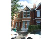4 BEDROOM STUDENT HOUSE BY FIVEWAYS, Hythe Road (Ref:102)