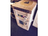 Brand new electric cooker £140 can be delivered