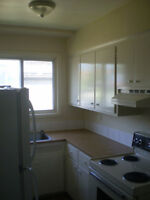 Dorval 4 1/2 heat and hot water incl. close to Lakeshore