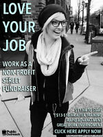 Enhance Your Communication Skills And Change The World ($13/hr)