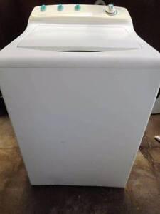 7.5KG Simpson Esprit washing Machine Redbank Plains Ipswich City Preview