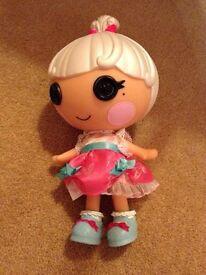 Laloopsy doll