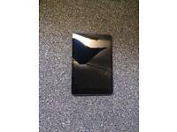 iPad mini 2 wifi - immaculate