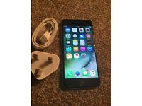 Apple iPhone 6 , 16 gb Vodafone network