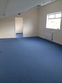 (Plymouth - PL9) Office Space to Rent - Serviced Offices Plymouth