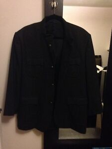 Size 46 French connection blazer