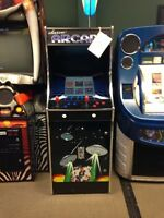 Pinball-Video Games- New Used-Buy-Sell-Trade- Playmore-Games